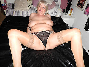 naughty sexy women in panties