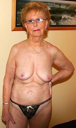women in penny-pinching panties free pics
