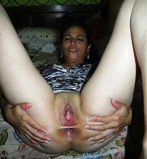 granny shaved pussy separate pics