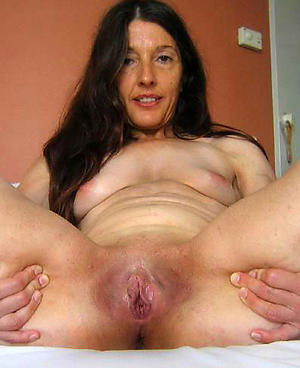 old body of men pussy private pics
