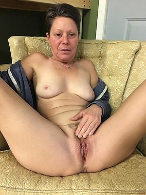 body of men tight pussy porn pics