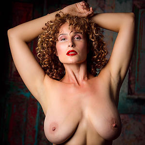 beautiful redhead women nude	 reverence porn