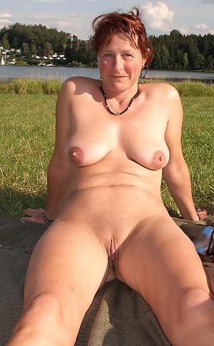 xxx beautiful redhead women nude
