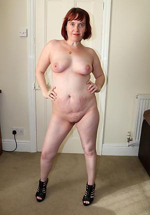 mature redhead pussy free pics