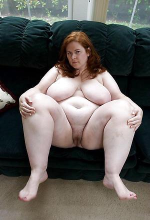 adult redhead pussy sex pics