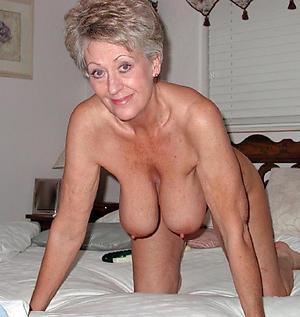 saggy big tits unorthodox pics