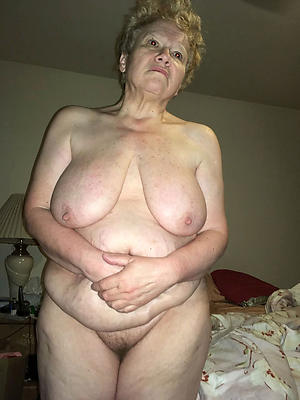 chunky saggy mature tits love porn