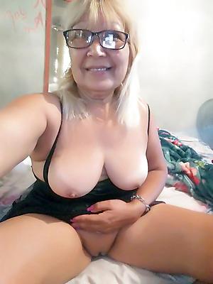 mature selfie masturbation porn pics