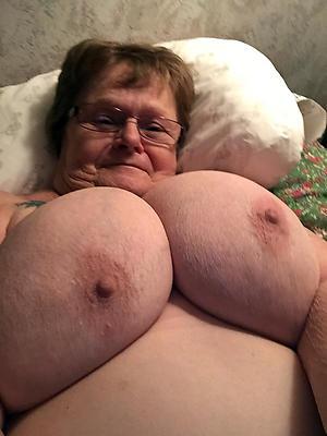 mature selfie masturbation love porn