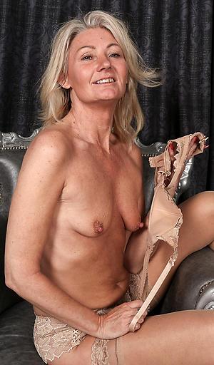nude pics of full-grown wife skinny