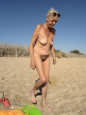 stunning mature wife skinny