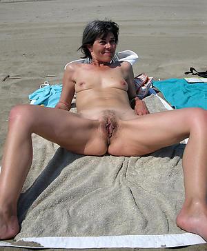 skinny mature vacant pussys porn pics