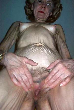 skinny mature bald pussys free pics