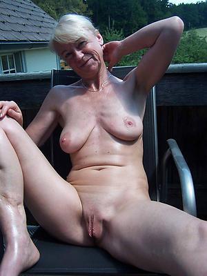 naked skinny women porn pics