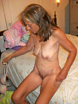 naked skinny women sex pics