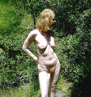 horny skinny wife