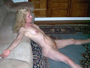 nice skinny wife