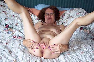 sex galleries be incumbent on sexy skinny sluts