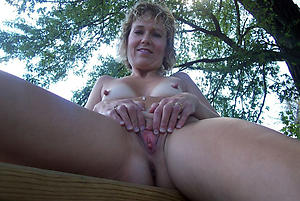 crazy older women with aphoristic tits