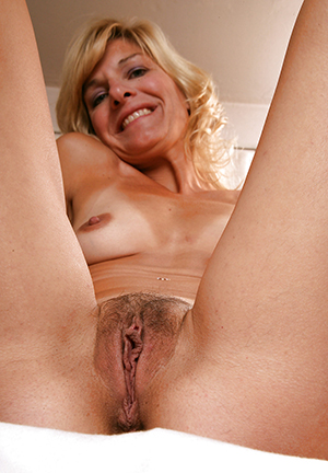 slutty consolidated tit older women