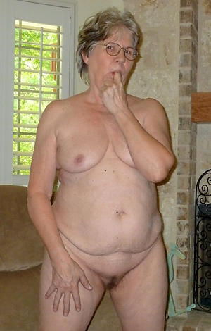 old women with small tits sex pics