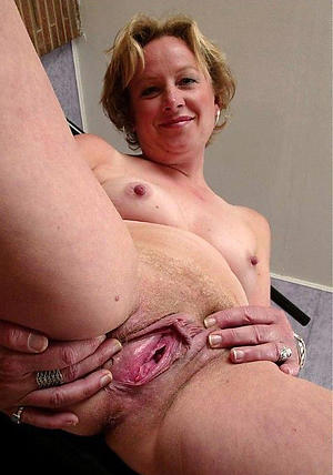 xxx old women with small tits