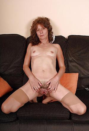 porn pics of older women small tits