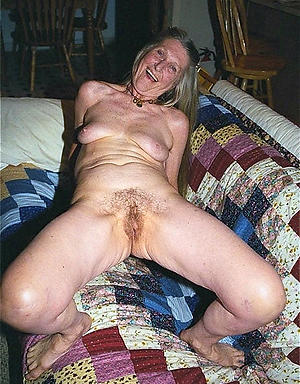 old lady unparalleled porn pics