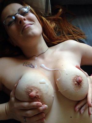 awesome tattoed women basic