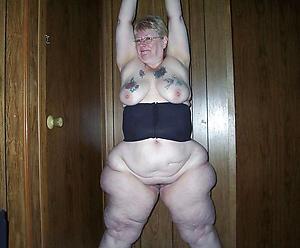 naked tattoed women sex pics
