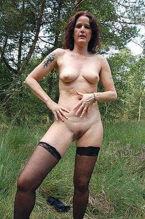 amazing naked tattoed women