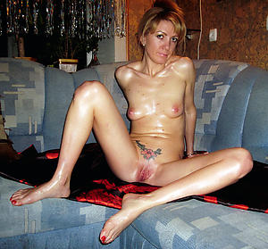 naked women with tattos love porn