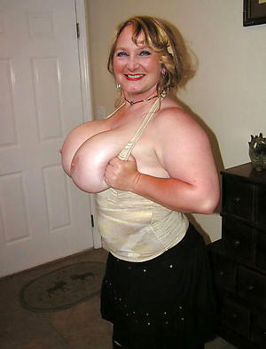 porn pics of big tits on old women
