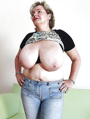old women with massive tits amateur pics