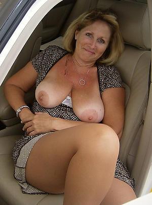 xxx older woman with big tits