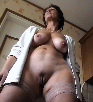 sex galleries of older generalized with big jugs