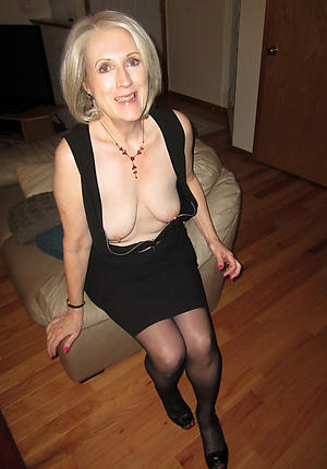 Mature Blonde Big Tits Hd