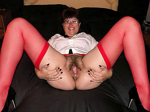 granny column sex pics