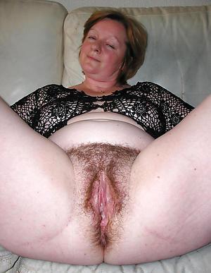 porn pics of granny materfamilias