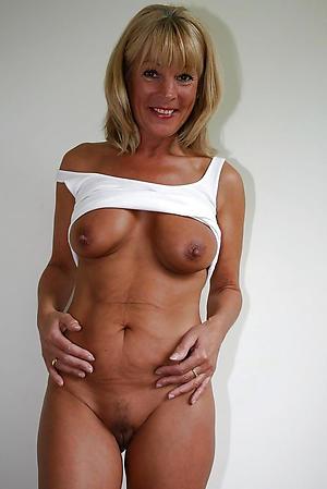 free pics of granny mom porn