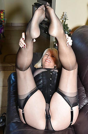 sexy women all over panties love porn