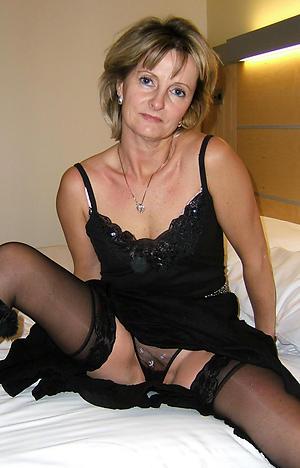 free pics be proper of women in panties