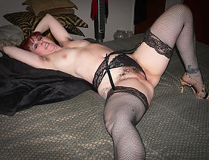 column in panties porn pics