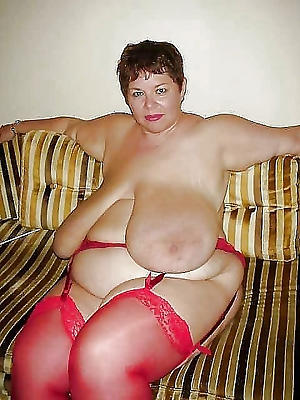 big mamma grannies porn pics