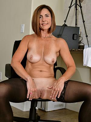 porn pics of big granny tits