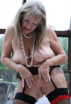 bbw granny free pics