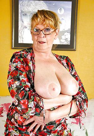 porn pics of bbw granny