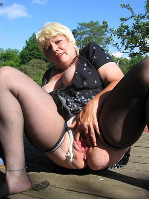 sex galleries of bbw granny