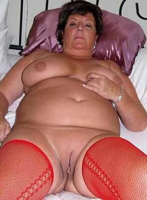 sexy bbw granny pics