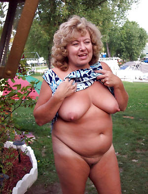 old bbw grannies porn pictures